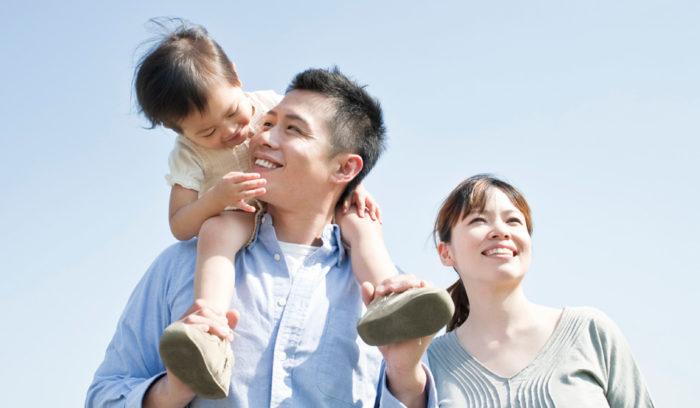 子供や乳幼児が賢く育つための大切な栄養素、DHAの効果とは?