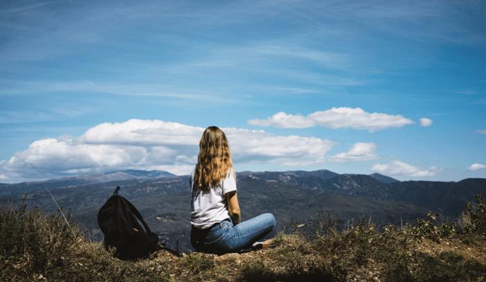 脳と体から幸福感を生み出す 生活のヒント