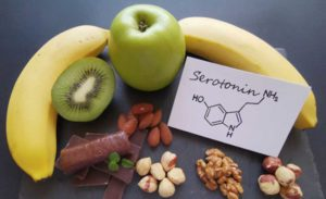要注意!炭水化物を制限するダイエット   幸せホルモンの原料を忘れずに