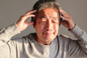 脳の衰えのサインは意外と身近に!?記憶力に年齢による差はなかった!