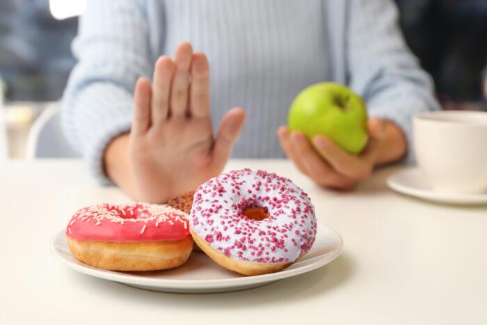 認知症は脳の糖尿病!?認知症を防ぐ食事術