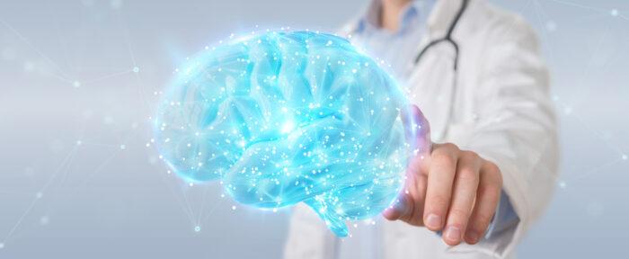 年齢を重ねても使えば使うほど脳の神経細胞は増加する?!