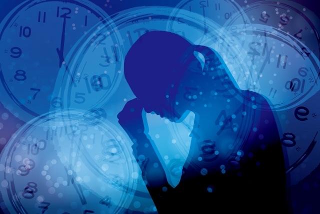 脳のパフォーマンスを高める良質な睡眠のために