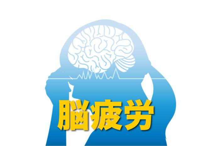 脳疲労の回復に役立つ食材